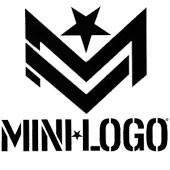 Minilogo by Powell
