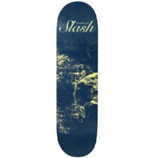 Slash Mystic Lady 8,00